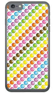 【送料無料】 Cf LTD カラフルチョコ 小斜め (クリア) / for iPhone SE (2020/第2世代)/8/7/Apple 【Coverfull】iphone8 iphone7 ケース iphone8 iphone7 カバー iphone 8 iphone 7 ケース iphone 8 iphone 7 カバーアイフォー