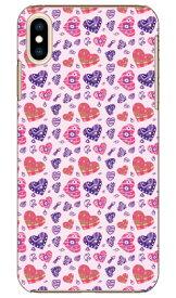 【送料無料】 Loveyou ピンク produced by COLOR STAGE / for iPhone XS Max/Apple 【Coverfull】【ハードケース】iphoneXS Max ケース iphoneXS Max カバー iphone XS Max ケース iphone XS Max カバーアイフォーン10S Max ケース アイフォーン10S Max カバー