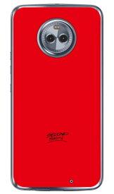 【送料無料】 レッドカード (ソフトTPUクリア) / for Moto X4 XT1900/MVNOスマホ(SIMフリー端末) 【SECOND SKIN】moto x4 ケース moto x4 カバー motox4 ケース motox4 カバー モト x4 ケース モト x4 カバー モトx4ケース モトx4カバー simフリー android
