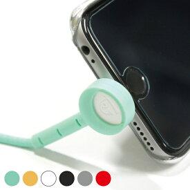 【送料無料】 スタンドケーブル iPhone用 Type-C microUSB アイフォン用 タイプC マイクロUSB ケーブル 約 1m アイフォン用 タイプC マイクロUSB ケーブル iPhone用 Type-C microUSB ケーブル 充電ケーブル iphone対応充電ケーブル アイフォン用 タイプCケーブル