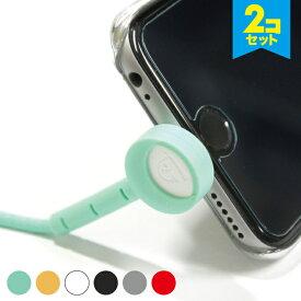 【お買い得】【2本セット】【送料無料】 スタンドケーブル iPhone用 Type-C microUSB アイフォン用 タイプC マイクロUSB ケーブル 約 1m アイフォン用 タイプC マイクロUSB ケーブル iPhone用 Type-C microUSB ケーブル 充電ケーブル iphone対応充電ケーブル アイフォン用