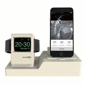 【送料無料】【シリコン】【3 in 1 Charging Stand】【チャージングスタンド】【充電スタンド】【Apple Watch】【アップルウォッチ】【AirPods】【エアポッズ】【iPhone】【アイフォーン】充電 スタンド ドック ステーション デスクトップ スタンド ブラケット クレードル