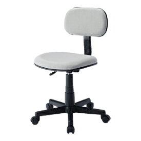 SANWA SUPPLY(サンワサプライ) OAチェア SNC-A1LGYoaチェア オフィスチェア パソコンチェア デスクチェア ワークチェア オフィスチェアー デスクチェアー パソコンチェアー pcチェア チェア チェアー 椅子 いす イス