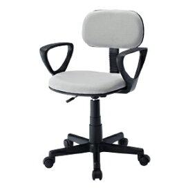 SANWA SUPPLY(サンワサプライ) OAチェア SNC-A1ALGYoaチェア オフィスチェア パソコンチェア デスクチェア ワークチェア オフィスチェアー デスクチェアー パソコンチェアー pcチェア チェア チェアー 椅子 いす イス