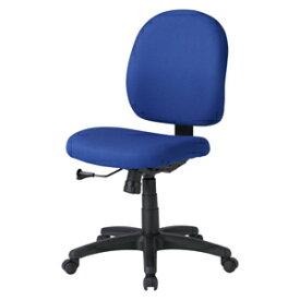 【送料無料】 SANWA SUPPLY(サンワサプライ) OAチェア SNC-T130KBLoaチェア オフィスチェア パソコンチェア デスクチェア ワークチェア オフィスチェアー デスクチェアー パソコンチェアー pcチェア チェア チェアー 椅子 いす イス