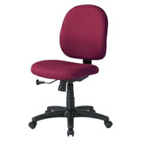 【送料無料】 SANWA SUPPLY(サンワサプライ) OAチェア SNC-T130KRoaチェア オフィスチェア パソコンチェア デスクチェア ワークチェア オフィスチェアー デスクチェアー パソコンチェアー pcチェア チェア チェアー 椅子 いす イス