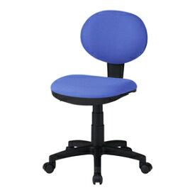 SANWA SUPPLY(サンワサプライ) OAチェア SNC-E6BLoaチェア オフィスチェア パソコンチェア デスクチェア ワークチェア オフィスチェアー デスクチェアー パソコンチェアー pcチェア チェア チェアー 椅子 いす イス
