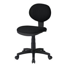 SANWA SUPPLY(サンワサプライ) OAチェア SNC-E6BKoaチェア オフィスチェア パソコンチェア デスクチェア ワークチェア オフィスチェアー デスクチェアー パソコンチェアー pcチェア チェア チェアー 椅子 いす イス