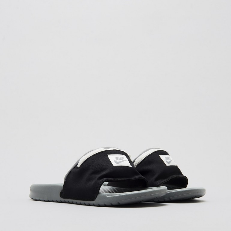 【代金引換不可】 送料無料 Men's メンズ 店舗限定 Nike Sportswear Benassi JDI Fanny Pack Black. AO1037-001 ナイキ べナッシ JDI ファニー パック ブラック サンダル スニーカー アパレル ファッション