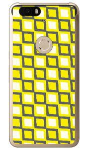 【送料無料】 Cf LTD パターン-34 (クリア) / for Nexus 6P H1512/SoftBank 【Coverfull】【ハードケース】nexus 6p ケース nexus 6p カバー nexus6p ケース nexus6p カバー ネクサス6p ケース ネクサス6p カバー 6pケ