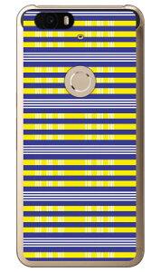 【送料無料】 Cf LTD パターン-42 (クリア) / for Nexus 6P H1512/SoftBank 【Coverfull】【ハードケース】nexus 6p ケース nexus 6p カバー nexus6p ケース nexus6p カバー ネクサス6p ケース ネクサス6p カバー 6pケ