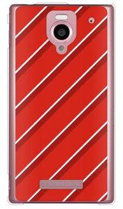 【送料無料】 寿司シリーズ マグロ(赤身) (クリア) / for AQUOS PHONE Xx 302SH/SoftBank 【Coverfull】【ハードケース】302sh ケース 302sh カバー aquos phone xx 302sh ケース aquos phone xx 302sh カバー アクオ