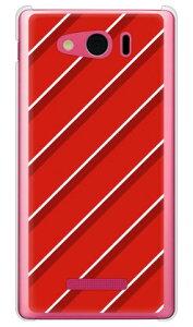 【送料無料】 寿司シリーズ マグロ(赤身) (クリア) / for AQUOS PHONE Xx mini 303SH/SoftBank 【Coverfull】ソフトバンク 303sh ケース 303sh カバー aquos phone xx mini 303sh ケース aquos phone xx mini 303sh カバー