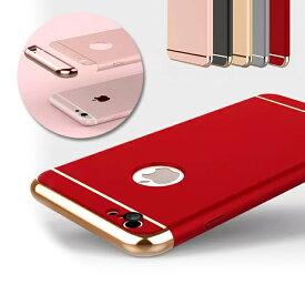 0e64cf51b9 ケース カバー iPhone7 iphone7 iPhone7 Plus iphone7 iPhone 6sPlus iPhone 6Plus  シンプル アイフォンケース 背面カバー