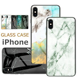 iphone11ケース iPhoneXR ケース 大人可愛い 大理石 耐衝撃 iPhone XS Max XR X 8 7 6 6s iPhone8 iphone8plus iphone7plus iphone6s plus ケース iPhone 11 Pro Max アイフォン8ケース スマホカバー 9H強化ガラス アイホンxsカバー おしゃれ アイホンXrケース スマホケース