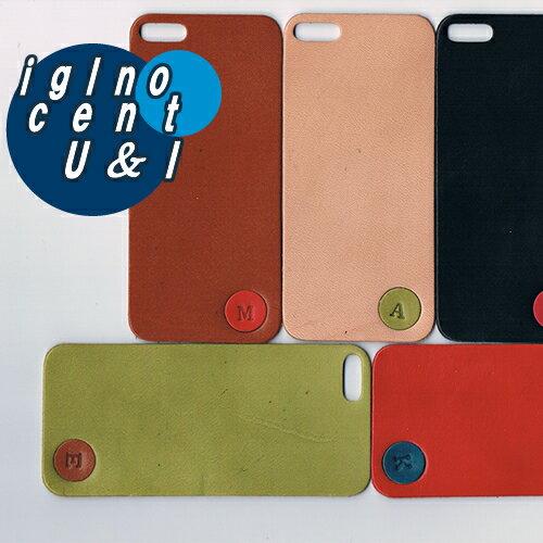 iphonese iphone se ケース iphonese ケース iphone se ケース iPhone SE iPhoneSE iphone5s ケース 栃木レザー レザーシート 本革 背面保護フィルム 背面シール バックパネル バックプレート