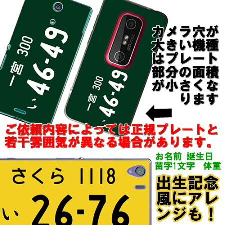 iphone5sケース5ciphone5ケース44SGALAXYS4S3XperiaAULACROHDZHTCJbutterflyARROWSXLTEケースカバーiglnoiglno.ボーダーカメリア【RCP】02P01Feb14