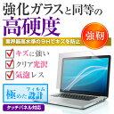 F9h laptop 1