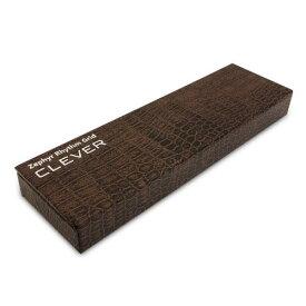 【正規販売代理店】 【Zephyr Rhythm Grid】GUILD Crocodile Brown 《 ゼファーリズムグリッド スマホ スマホケース アイフォン 》