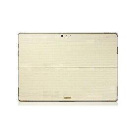 【正規販売代理店】 【TOAST】Surface Pro 3 PLAIN COVER ASH 《 トースト カバー ノートPCサーフェス 》