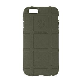 a3ff1b7d65 【正規販売代理店】 Field Case iPhone 6 Plus/6s Plus ODG ×