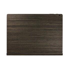 【正規販売代理店】 Surface Book PLAIN COVER EBONY 《 トースト カバー ノートPCサーフェス 》