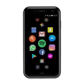 【正規販売代理店】Palm Phone 手のひらサイズに高性能を凝縮した超小型スマートフォン