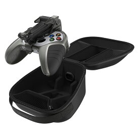 XBOX モバイルゲーム ゲーミング コントローラー カバー スタンド OtterBox Gaming Carry Case | アクセサリー プレー ワイヤレス コントローラー マイクロソフト エックスボックス XBOX X S One Elite