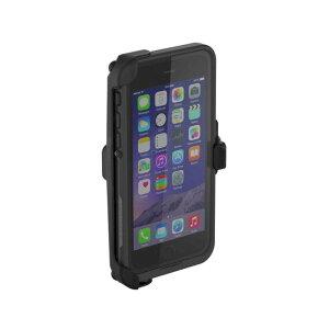 LIFEPROOF - LifeActiv BELT CLIP for LIFEPROOF iPhone 6 Case