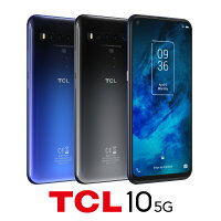 TCL105G5G対応SIMフリー端末クアッドカメラ6400万画素超広角大容量メモリ6GB/128GBandroid格安スマホ正規代理店販店