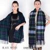 羊绒纱格子检查围巾羊绒 100%大围巾羊绒围巾羊绒围巾