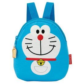 【P10倍 24日20:00〜28日01:59】ベビー用保温保冷リュック●I'mドラえもん●//散歩 おでかけ キャラクターバッグ ベビーリュック ミニバッグ キャラバッグ かばん 小物入れ かわいい どらえもん ドラエモン Doraemon//