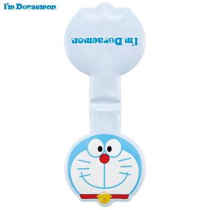 【P10倍22日20:00〜】ダイカットマグネットクリップ●I'm Doraemon●//磁石 magnet はさむ たばねる はりつける 整理整頓 キッチン 冷蔵庫 職場 学校 可愛い キャラクター I'm Doraemon アイムドラえ
