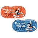 アクリル 箸置き 2P ミッキー ディズニー Disney ミッキーマウス はしおき お箸置き プレゼント スケーター ギフトラ…