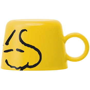 ペットボトルキャップコップフェイスコップキャップペットボトルコップ水筒キャラクターハローキティキティミッキーミッキーマウスディズニーエイリアントイストーリースヌーピーウッドストックポケモンポケットモンスターミニオンズマイメロ