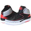 Nike jordan2 rtr1