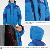 THE NORTH FACE north face baltoro Lite jacket Baltro Light Jacket and black North face down jackets NORTHFACE