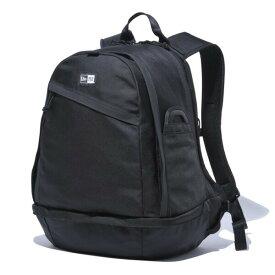 4e2b5e631968 ニューエラ スポーツパック NEW ERA Sports Pack リュック 11404134 ブラック