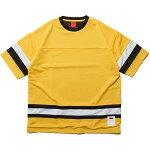 ナインルーラーズ(NINERULAZ)Tシャツ
