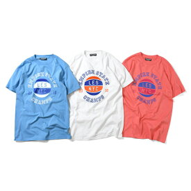 プリビレッジ 半袖 Tシャツ メンズ レディース ユニセックス 送料無料 PRIVILEGE Les NYC BB Tee ストリート アメカジ ブランド 半そで ティーシャツ 男女兼用 全3色 S-XXL PV19AW08