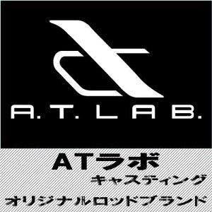 A.T.LAB.TRYEDGEBASS662MFB