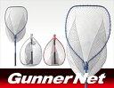 ゴールデンミーン Gunner Net ガンメタ