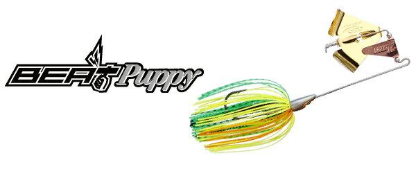 【スマホエントリーでポイント10倍★1/17 10:00〜1/24 9:59まで】OSP オーエスピーバズ ゼロ ツー ジュニア ビートパピー BUZZ ZERO TWO Jr. BEAT PUPPY