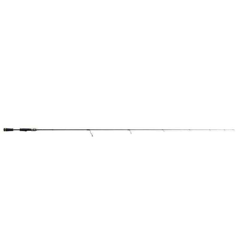 メジャークラフト ベンケイ フローターモデル BIS−52FT