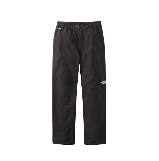 ノースフェイス クラウドパンツ(メンズ) XL (K)ブラック