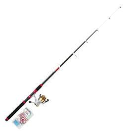 プロマリン PG わくわくサビキ釣りセットDX 270 (TR−20G) 堤防サビキ釣り