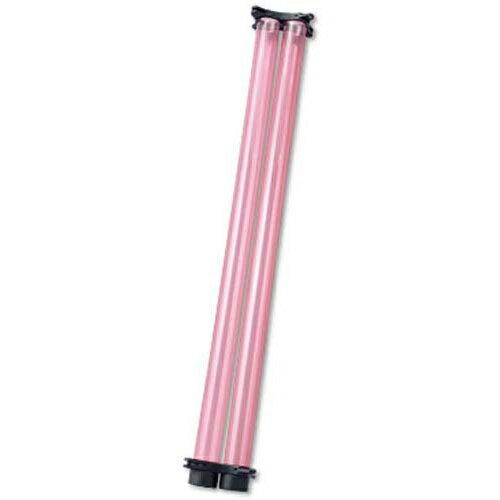 ダイワ ダイワイカヅノ投入器 2本 ピンク