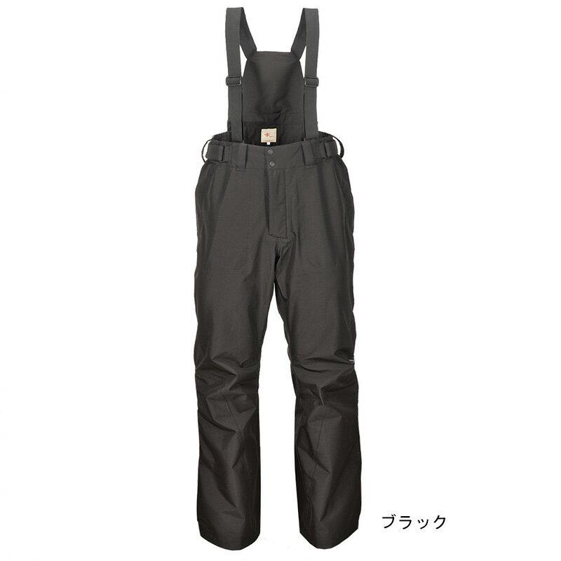 【超ポイントバック祭 2/21 10:00 〜 2/24 23:59】FoXfier(フォックスファイヤー) ディメンション DS パンツ