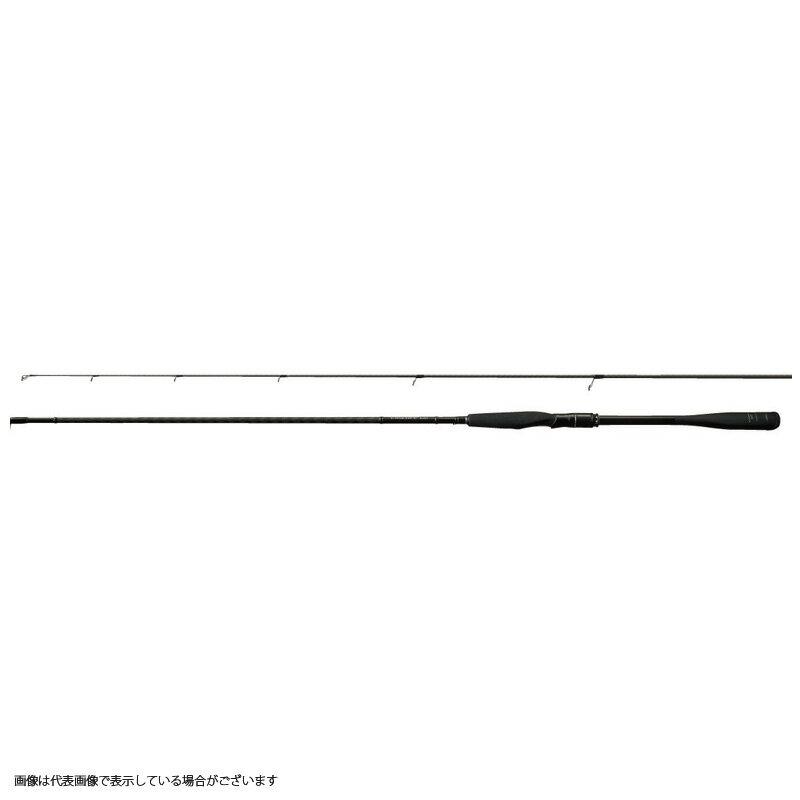 シマノ エクスセンス ∞インフィニティ S906MRF (スピニング)