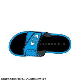 b47e7d60db8 Oakley(オークリー) SUPER COIL SLIDE(スーパーコイルスライド) 2.5 15031A-6B2